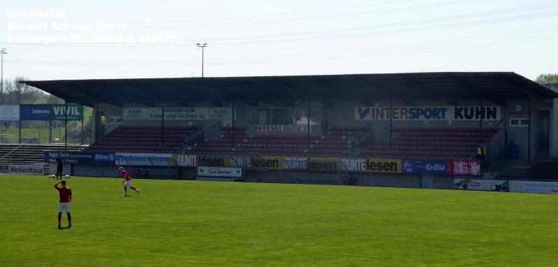 Ground_Soke2_170408_Offenburg_Karl-Heitz-Stadion_P1010909