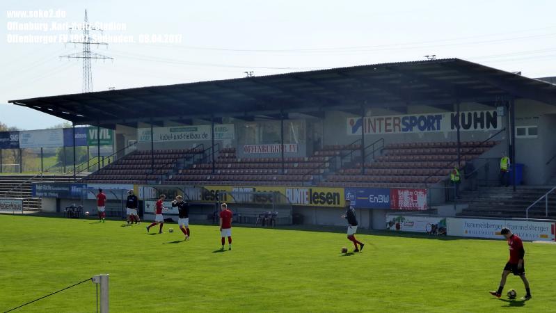 Ground_Soke2_170408_Offenburg_Karl-Heitz-Stadion_P1010911