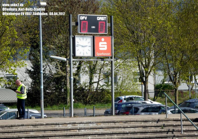 Ground_Soke2_170408_Offenburg_Karl-Heitz-Stadion_P1010912