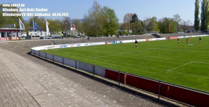 Ground_Soke2_170408_Offenburg_Karl-Heitz-Stadion_P1010914