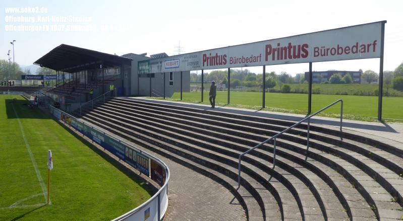 Ground_Soke2_170408_Offenburg_Karl-Heitz-Stadion_P1010918