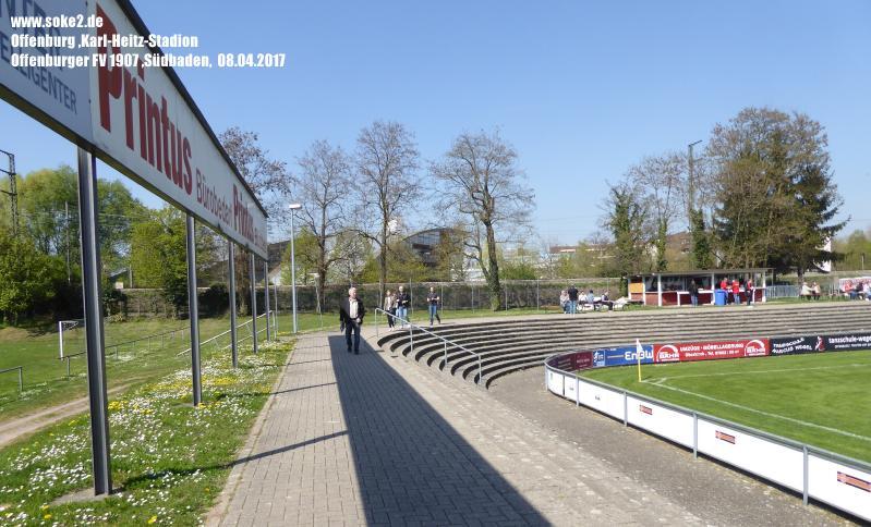 Ground_Soke2_170408_Offenburg_Karl-Heitz-Stadion_P1010921