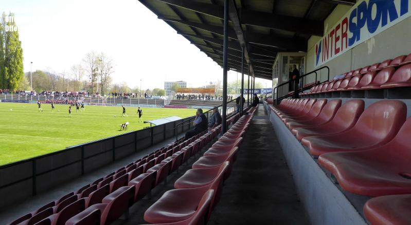 Ground_Soke2_170408_Offenburg_Karl-Heitz-Stadion_P1010933
