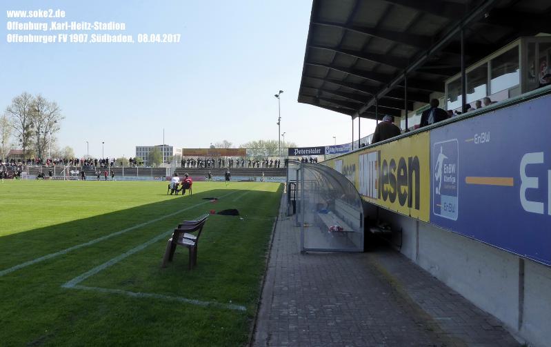 Ground_Soke2_170408_Offenburg_Karl-Heitz-Stadion_P1010939