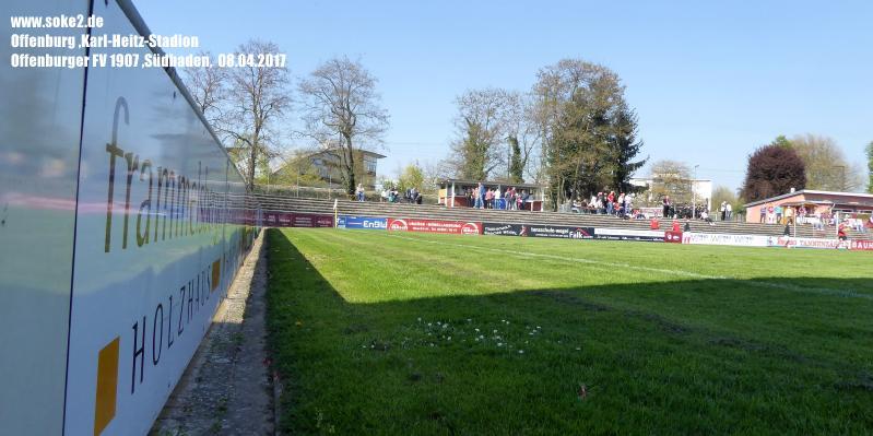 Ground_Soke2_170408_Offenburg_Karl-Heitz-Stadion_P1010940