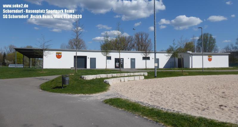 Ground_Soke2_200411_Schorndorf_Rasenplatz_Sportpark_Rems_P1250353