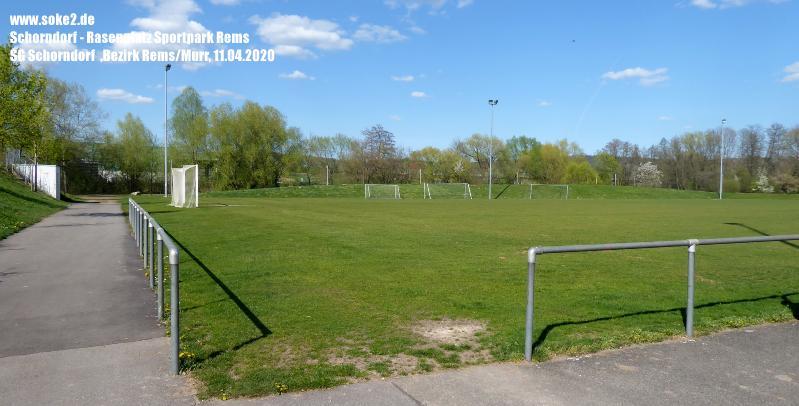 Ground_Soke2_200411_Schorndorf_Rasenplatz_Sportpark_Rems_P1250355