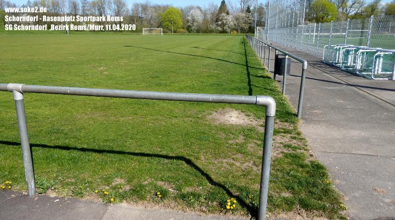 Ground_Soke2_200411_Schorndorf_Rasenplatz_Sportpark_Rems_P1250356
