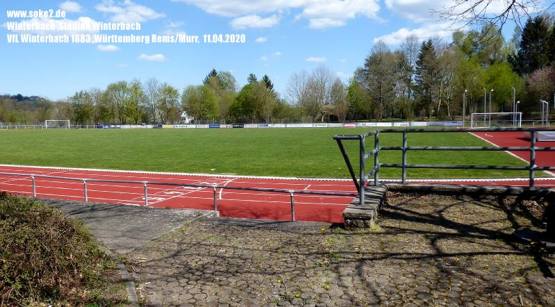 Ground_Soke2_200411_Winterbach_Stadion_Rems-Murr_P1250281