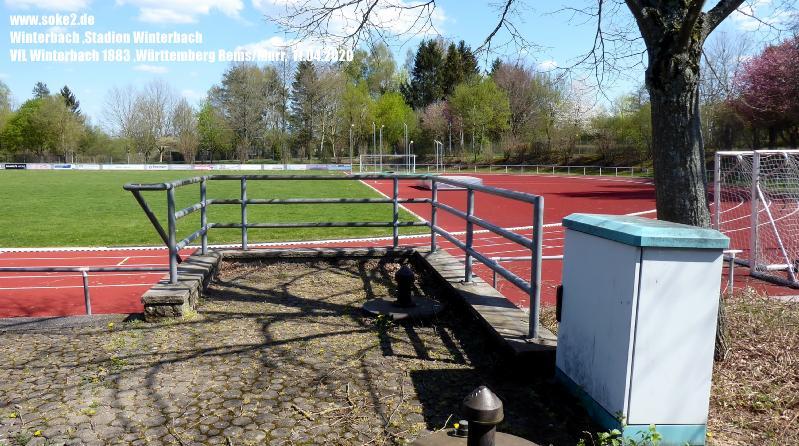 Ground_Soke2_200411_Winterbach_Stadion_Rems-Murr_P1250283