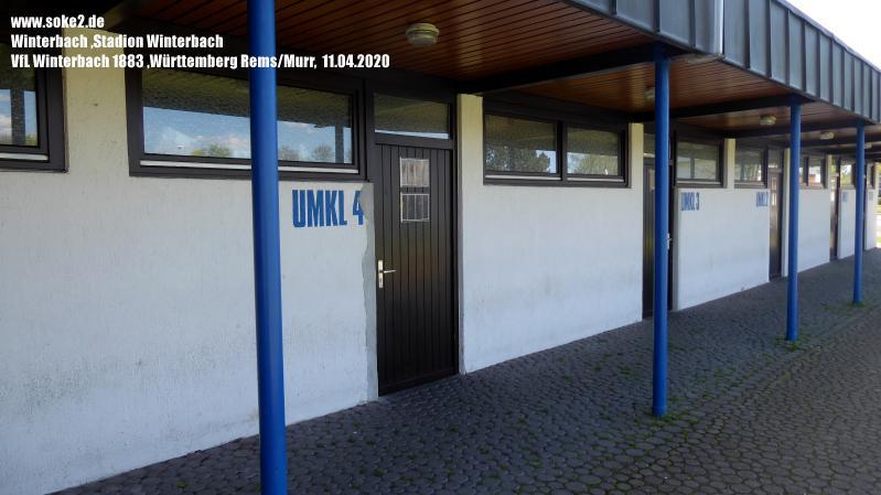 Ground_Soke2_200411_Winterbach_Stadion_Rems-Murr_P1250284