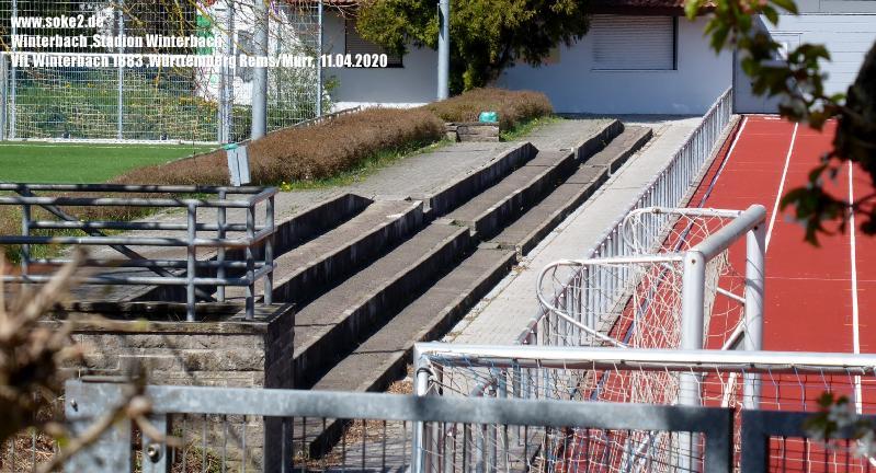 Ground_Soke2_200411_Winterbach_Stadion_Rems-Murr_P1250287
