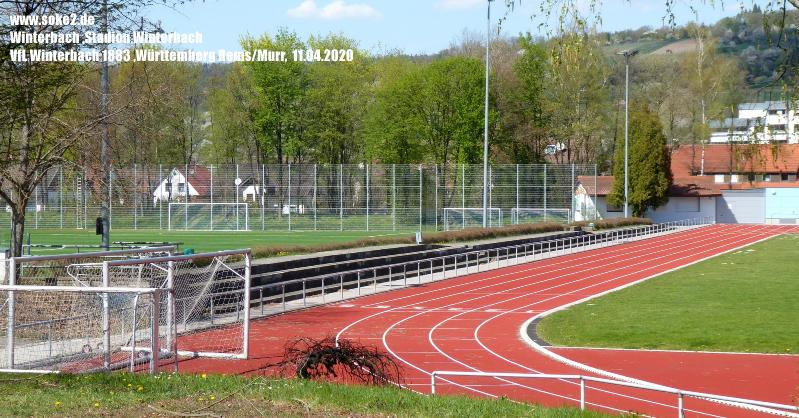Ground_Soke2_200411_Winterbach_Stadion_Rems-Murr_P1250288