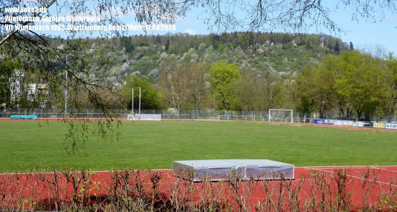 Ground_Soke2_200411_Winterbach_Stadion_Rems-Murr_P1250290
