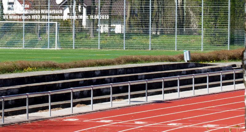 Ground_Soke2_200411_Winterbach_Stadion_Rems-Murr_P1250291