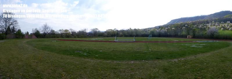 Ground_Soke2_200413_Bissingen_Teck_Sportplatz_See_Neckar-Fils_P1250380