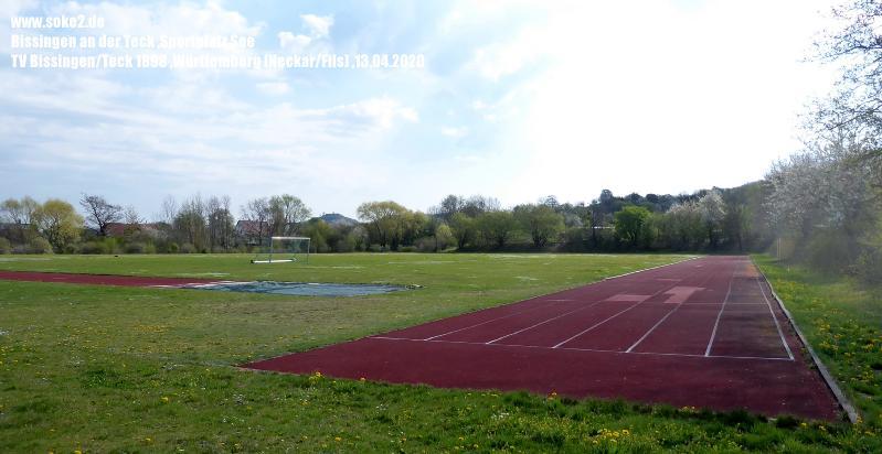 Ground_Soke2_200413_Bissingen_Teck_Sportplatz_See_Neckar-Fils_P1250381