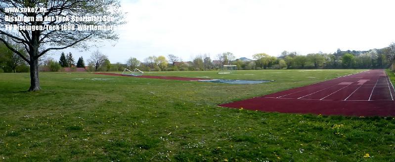 Ground_Soke2_200413_Bissingen_Teck_Sportplatz_See_Neckar-Fils_P1250382
