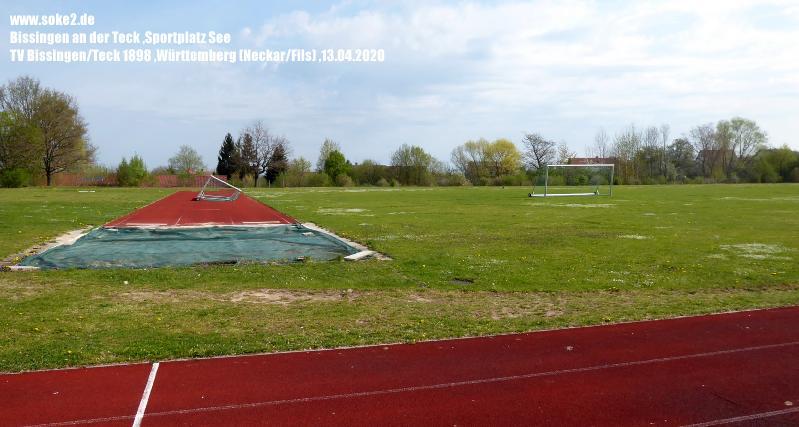 Ground_Soke2_200413_Bissingen_Teck_Sportplatz_See_Neckar-Fils_P1250386