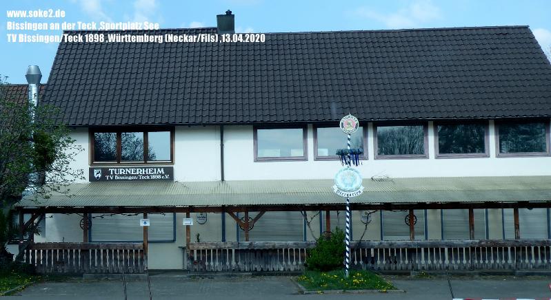 Ground_Soke2_200413_Bissingen_Teck_Sportplatz_See_Neckar-Fils_P1250390