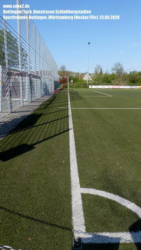 Ground_Soke2_200413_Dettingen_Kunstrasen_Schloßberg_Neckar-Fils_P1250400