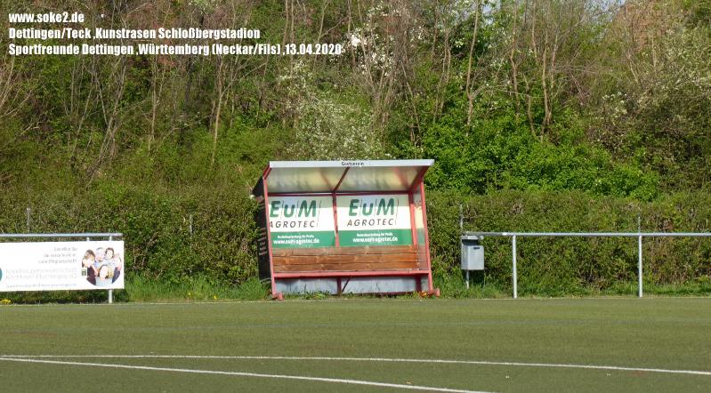 Ground_Soke2_200413_Dettingen_Kunstrasen_Schloßberg_Neckar-Fils_P1250403