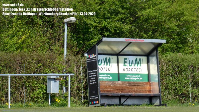 Ground_Soke2_200413_Dettingen_Kunstrasen_Schloßberg_Neckar-Fils_P1250404