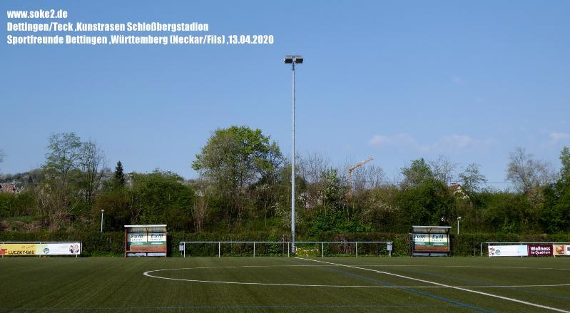 Ground_Soke2_200413_Dettingen_Kunstrasen_Schloßberg_Neckar-Fils_P1250420