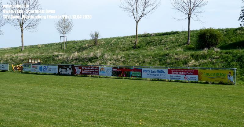 Ground_Soke2_200413_Owen_Sportplatz-Owen_Neckar-Fils_P1250423