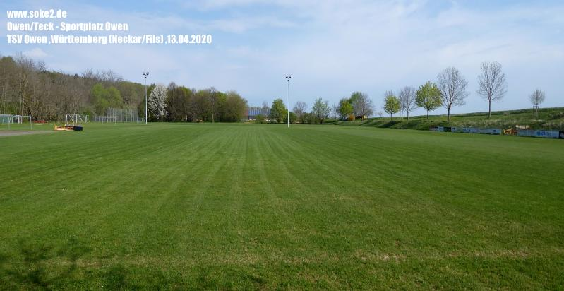 Ground_Soke2_200413_Owen_Sportplatz-Owen_Neckar-Fils_P1250426