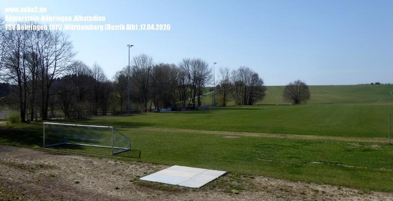 Ground_Soke2_200417_Böhringen_Albstadion_Alb_P1250528