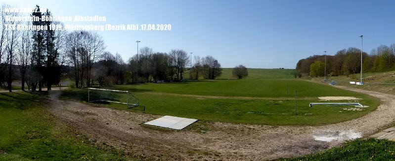 Ground_Soke2_200417_Böhringen_Albstadion_Alb_P1250531