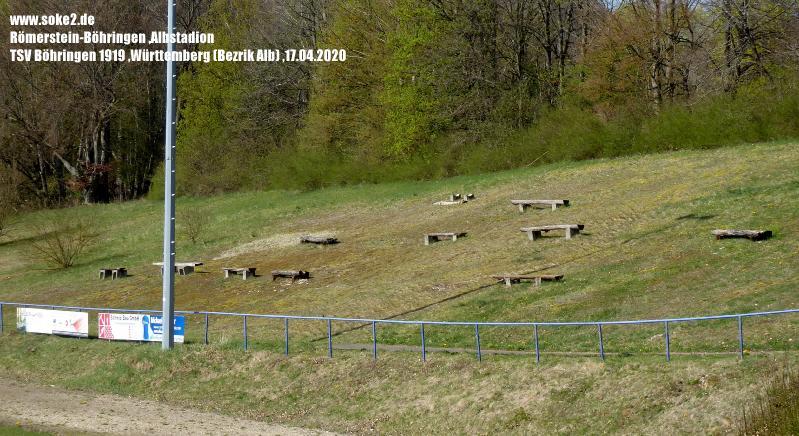 Ground_Soke2_200417_Böhringen_Albstadion_Alb_P1250532