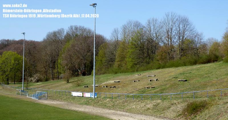 Ground_Soke2_200417_Böhringen_Albstadion_Alb_P1250533