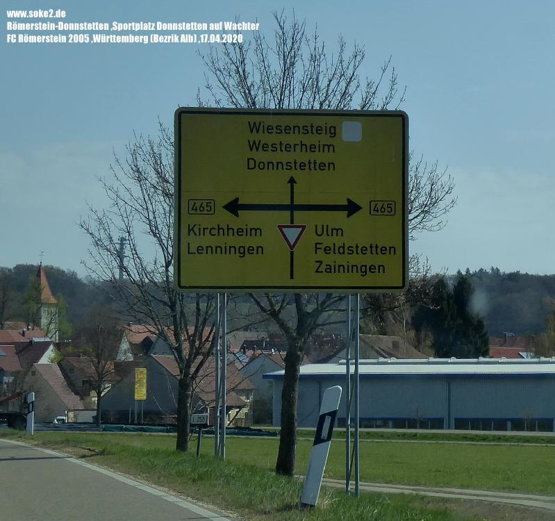 Ground_Soke2_200417_Donnstetten,Sportplatz-auf-Wachter_FCR_Alb_P1250538