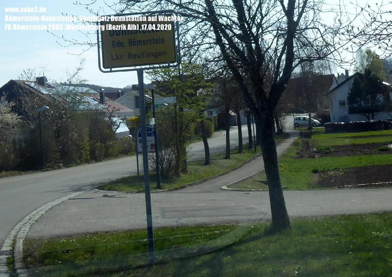 Ground_Soke2_200417_Donnstetten,Sportplatz-auf-Wachter_FCR_Alb_P1250544