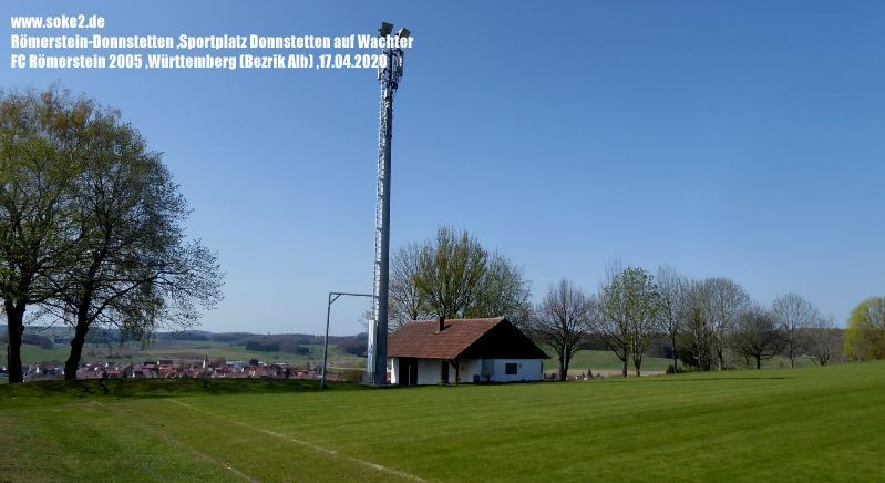 Ground_Soke2_200417_Donnstetten,Sportplatz-auf-Wachter_FCR_Alb_P1250545