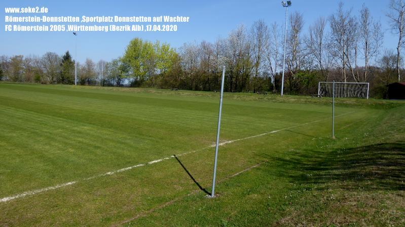 Ground_Soke2_200417_Donnstetten,Sportplatz-auf-Wachter_FCR_Alb_P1250546