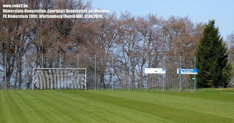 Ground_Soke2_200417_Donnstetten,Sportplatz-auf-Wachter_FCR_Alb_P1250547