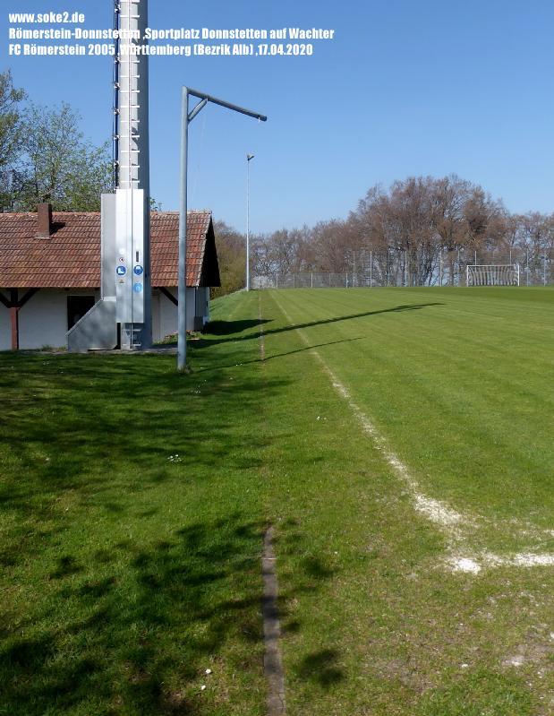 Ground_Soke2_200417_Donnstetten,Sportplatz-auf-Wachter_FCR_Alb_P1250549