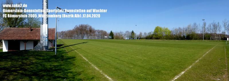 Ground_Soke2_200417_Donnstetten,Sportplatz-auf-Wachter_FCR_Alb_P1250550