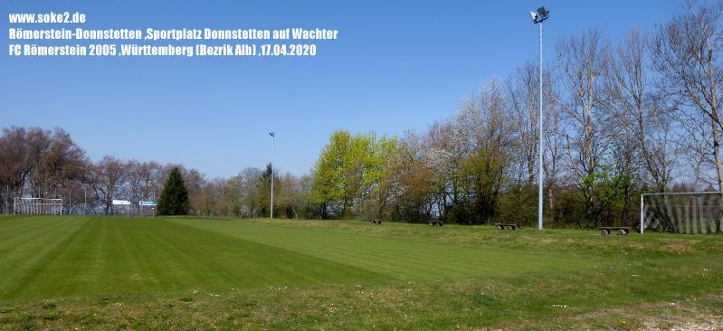 Ground_Soke2_200417_Donnstetten,Sportplatz-auf-Wachter_FCR_Alb_P1250554