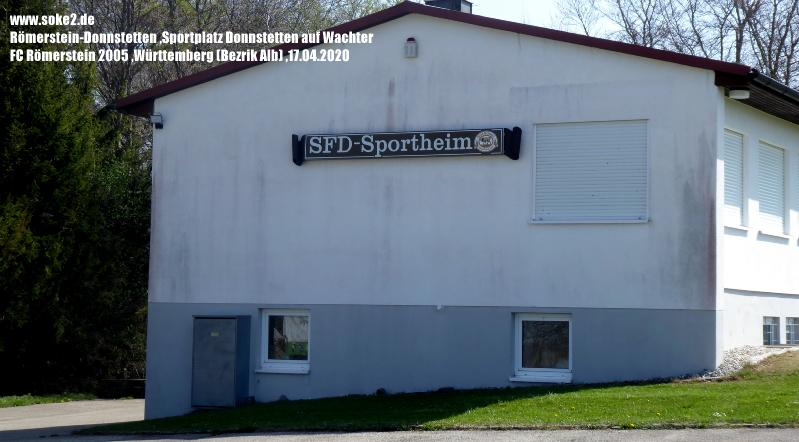 Ground_Soke2_200417_Donnstetten,Sportplatz-auf-Wachter_FCR_Alb_P1250555