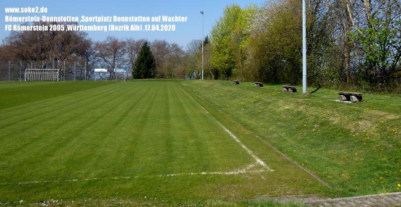 Ground_Soke2_200417_Donnstetten,Sportplatz-auf-Wachter_FCR_Alb_P1250556