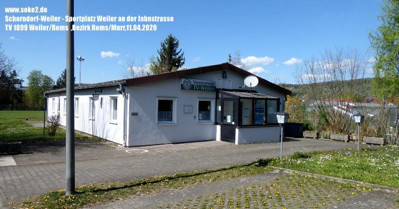 Ground_Soke2_Weiler_Sportplatz_Weiler_Jahnstrasse_Rems-Murr_P1250302