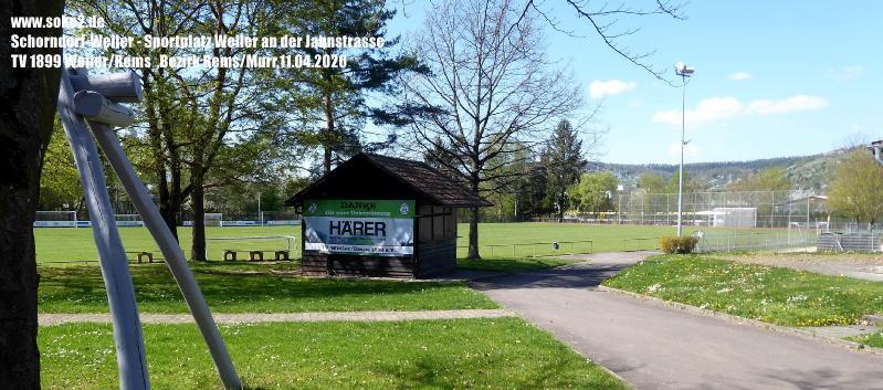 Ground_Soke2_Weiler_Sportplatz_Weiler_Jahnstrasse_Rems-Murr_P1250304