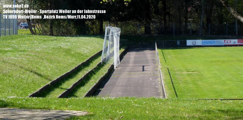 Ground_Soke2_Weiler_Sportplatz_Weiler_Jahnstrasse_Rems-Murr_P1250305