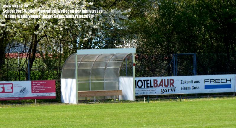 Ground_Soke2_Weiler_Sportplatz_Weiler_Jahnstrasse_Rems-Murr_P1250307