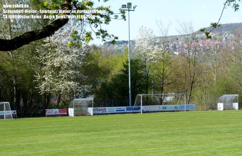 Ground_Soke2_Weiler_Sportplatz_Weiler_Jahnstrasse_Rems-Murr_P1250308