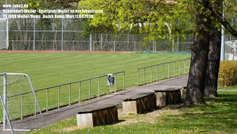 Ground_Soke2_Weiler_Sportplatz_Weiler_Jahnstrasse_Rems-Murr_P1250309